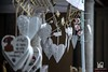 CUORI (Lace1952) Tags: italia piemonte cuori mercato amore sanvalentino domodossola vco innamorati nikkor24120vr ossola 14febbraio nikond800