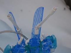 IMG_1024 (KopakaTonMOCs) Tags: old ice lego bionicle element moc kopakaton