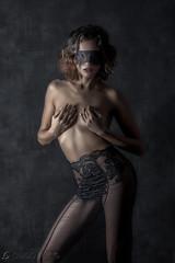 Francesca Polverini (Guido Fua) Tags: portrait italy roma beauty fashion female photography donna model glamour italia models moda figure ita editorial fotografia bellezza rm figura modelle modella femmina attrici italianfashion francescapolverini