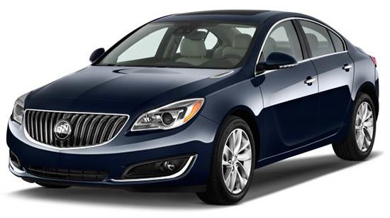 2015buickregal 2015buickregalallwheeldrive 2015buickregalawd 2015buickregalawdmpg 2015buickregalawdreview 2015buickregalbrochure 2015buickregalchanges 2015buickregalgnxprice 2015buickregalreliability 2015buickregalreview 2015buickregalspecs 2015buickregalv6 2015buickregaleassist 2015buickregalgnx 2015buickregalgsawd 2015buickregalprice