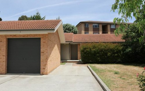 3/13 Ross Road, Crestwood NSW