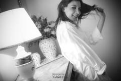 in un attimo sei sensuale e poi quello dopo la pazzia ti assale (Nico Clemente) Tags: girls woman black sexy eye girl rock sex lady donna model glamour eyes moda lips ombre sensual occhi tatoo nico bianco occhio luce romina castellammare salario labbra sexgirl sensualit stabia soffitta sexgirls nicoclemente soffittadegliartisti