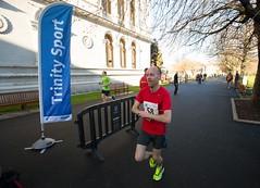CKN_1906 (Trinity Sport) Tags: dublin college sport campus run trinity winner sonia 5k osullivan tcd
