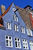 House in Denmark (sfPhotocraft) Tags: house copenhagen denmark europe 2016 danishhouse
