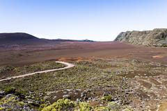 20160517_volcano_piton_fournaise_88s288 (isogood) Tags: reunion volcano lava desert indianocean caldera furnace pitondelafournaise pasdebellecombe reunionisland fournaise peakofthefurnace