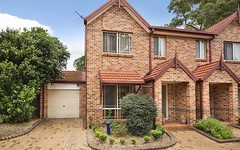 6/10 Owen Jones Row, Menai NSW
