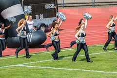 GFL-2016-Panther-9799.jpg (sgh-fotos) Tags: football nfl bowl german panthers sack dsseldorf touchdown defence invaders hildesheim dline fumble gfl amarican quaterback oline interception ofence
