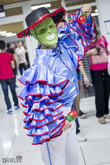 _MG_0863 (Daniel Pz) Tags: cosplay friki photography