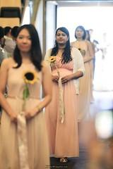 wenwal_145 (PeterLim Photography) Tags: wedding photography wenwaltweds