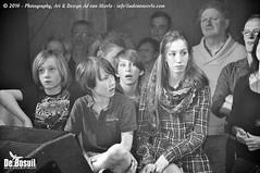 2016 Bosuil-Het publiek bij Nebraska 29-ZW