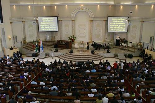Conv_Igrejas_03_2011 (19)