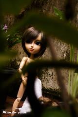 Captulo 74(4/4) (Osmundo Gois) Tags: sexy nude doll groove gt gyro taeyang