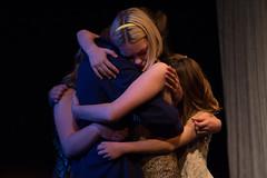 SCTG Prairie Girls Show 1-279
