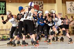 d2b4_rose_vs_scdg_L3602846 1 (nocklebeast) Tags: usa or rollerderby rollergirls eugene juniors skates bigo rosebuds rosecity scdg juniorrollerderby laneeventscenter santacruzderbygroms gromshells thebigo2016