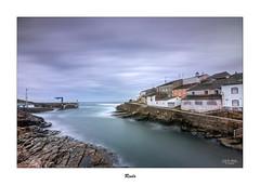 Rinlo... (Canconio59) Tags: espaa costa coast spain galicia lugo largaexposicin rinlo canconio59