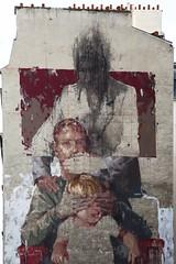 Les trois ges (Gerard Hermand) Tags: street woman streetart man paris france building art wall canon paint child femme peinture rue mur enfant homme immeuble formatportrait eos5dmarkii gerardhermand gonzaloborondo 1605151860