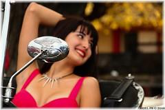 El Corcel De Fierro 105 (Ariel PH 2015) Tags: car autos tuning pitbabe fierro racequeen corcel edecanes promotoras promotora edean tuninng corceldefierro