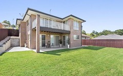 3 Wren Court, Tweed Heads South NSW