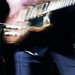 246 Musique Action n°32 Rock Noise Night