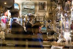 L'trange Salon des navigateurs 1 - Le Havre (Pierre Fauquemberg) Tags: france nikon marine mannequins marin normandie baroque nuit nocturne barbe insolite perret coiffure curiosit artificiel trange lehavre poupes hautenormandie miseenscne photosdenuit sensibilit sigmaart35mm14 nikond750 salondesnavigateurs pierrefauquemberg isolevs