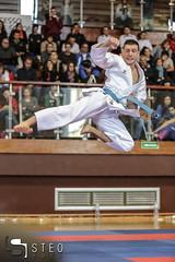 5D__3220 (Steofoto) Tags: sport karate kata giudici premiazioni loano palazzetto nazionali arbitri uisp fijlkam tleti