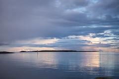 Store Sletter Island (ndoralise) Tags: norway larkollen sletter fujinon35mm fujifilmxt1 fujixt1