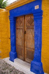 Rhodes old town 52 (xmore) Tags: rhodos urlaubrhodos2015