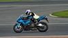 7IMG6899 (Holtsun napsut) Tags: summer training suomi finland drive day racing motorcycle circuit kesä motorrad päivä moottoripyörä alastaro ajoharjoittelu motorg