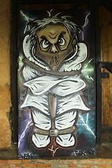 deco 2016 (weaks oner) Tags: graffiti graff weeks gek lecter m2m hanibal weaks