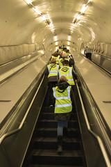 7D2_6291 (c75mitch) Tags: london abandoned station train underground cross charing charingcross filmset hiddenlondon callummitchell