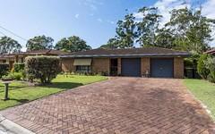 6 Gundaroo Crescent, Iluka NSW