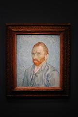 DSC_0462 (George M. Groutas) Tags: musedorsay orsaymuseum httpwwwmuseeorsayfren