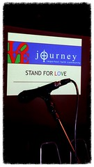 Microphone (Stand for Love) (journeyifc) Tags: acceptance believe bible bless blessing blessings chapter christ chsocm church churches churchmedia community cross exercises faith faithcommunity fammin god gospel imperfect imperfectlyperfect jesus jifc journey journeyifc journeyimperfect journeyphotography life love ministry pastor photography prayer prayerexercises praying religion religions scripture scriptures service sunday theology unconditional verse world worship themiddle active actively allweneed garden gardenoflove neighbor standforlove whattheworldneedsnow 20366 2016366photos