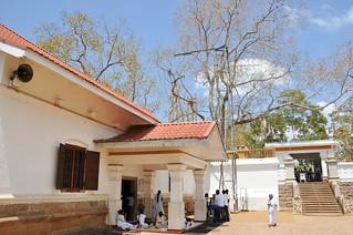 anuradhapura - sri lanka 18