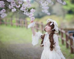 DSC_9417-4 (nana_tsuki) Tags: