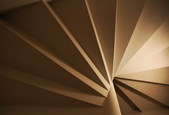 Stairs (franck.robinet) Tags: art stairs spiral stair steps step staircase spirale escaliers elipse colimacon