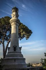 _DSC6631 (andrewlorenzlong) Tags: italy parco rome roma del faro italia degli italiani gianicolo dargentina farodegliitalianidargentina parcodelgianicolo