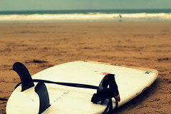 Surf in Morocco (liliroad) Tags: surf marocco taghazout beach waves freedom