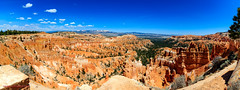 Sunset Point - Bryce Canyon National Park (mikerhicks) Tags: travel arizona panorama usa southwest nature landscape geotagged outdoors photography utah spring unitedstates desert hiking adventure event backpacking bryce brycecanyon sunsetpoint marblecanyon brycecanyonnationalpark onemile geo:country=unitedstates geo:state=utah camera:make=canon exif:make=canon tokinaatxprosd1116f28ifdx exif:lens=1116mm exif:aperture=28 geo:city=bryce exif:isospeed=100 exif:focallength=11mm canoneos7dmkii camera:model=canoneos7dmarkii exif:model=canoneos7dmarkii geo:lat=3762320833 geo:lon=11216610500 geo:lat=37623333333333 geo:location=brycecanyon geo:lon=11216611166667