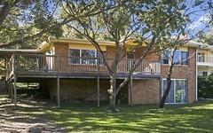 10 Home Street, Hat Head NSW