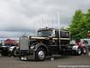 RAM Trucking 1980 Kenworth W900A, Truck #80 (Michael Cereghino (Avsfan118)) Tags: 2016 aths american historical society truck show national salem oregon kenworth kw w900a w900 a model 900a semi sleeper ram trucking 1980 80