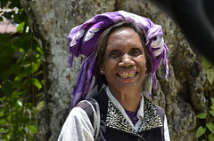 Alegria (Jos MF Azevedo) Tags: east timor leste bj alegria te face rosto smile sorriso cirque du soleil hapiness life vida tristeza amor love sadness