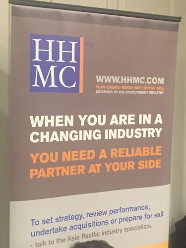"""HHMC Global Banner • <a style=""""font-size:0.8em;"""" href=""""http://www.flickr.com/photos/143435186@N07/27245914406/"""" target=""""_blank"""">View on Flickr</a>"""