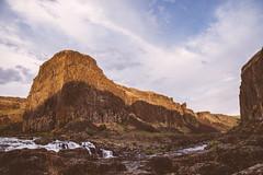 _DSC9733 (Jonny Nyquist) Tags: water waterfall washington canyon falls pnw palouse