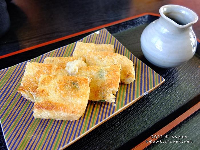 2012豆腐丼 (7).jpg