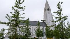 Reykjavík (EdRyder) Tags: iceland ishestar kjoluriceland kjolur