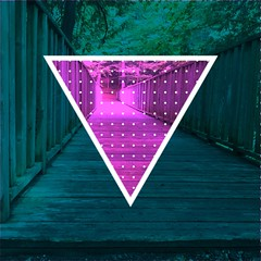 #nature #forest #triangles #triangle #shapes #basicshapes   #photocandyapp #digitalart #art #artistic #artsy #beautiful #indie #indieart (muchlove2016) Tags: art nature beautiful triangles forest triangle artistic digitalart shapes artsy indie indieart basicshapes photocandyapp