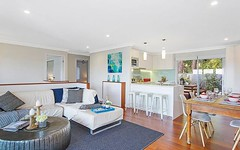 2 Empire Bay Drive, Daleys Point NSW