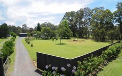 D1056A Princes Highway, Falls Creek NSW