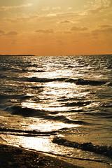 Cayo Coco 080 (BGS Fotografia) Tags: travel sunset sea sun sol beach beautiful clouds atardecer mar sand cuba playa arena viajes nubes caribe caribean cayococo